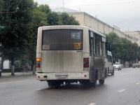 Воронеж. ПАЗ-320402-03 м954уа