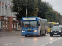 Воронеж. Säffle (Volvo B10M-65) ар605