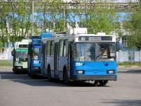 Гомель. АКСМ-20101 №2634, АКСМ-20101 №2684, АКСМ-32102 №2762