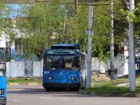 Гомель. АКСМ-101М №2633