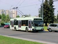 Гомель. АКСМ-32102 №2739