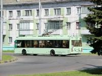 Гомель. АКСМ-321 №2839