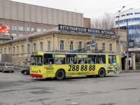 Екатеринбург. ЗиУ-682Г00 №150