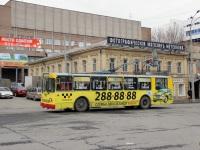 Екатеринбург. ЗиУ-682Г00 №151