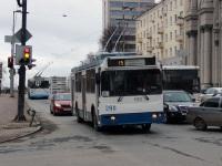 Екатеринбург. ЗиУ-682Г-016.03 (ЗиУ-682Г0М) №208