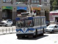 Иваново. ЗиУ-682 КР Иваново №397