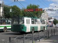 Иваново. ЗиУ-682Г00 №415