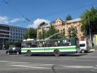 Иваново. ЗиУ-682 КР Иваново №317