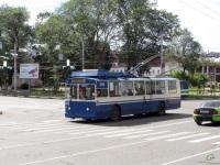 Иваново. ЗиУ-682 КР Иваново №346