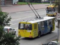 Ижевск. ЗиУ-682В-012 (ЗиУ-682В0А) №1237