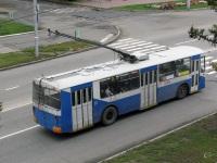 Ижевск. ЗиУ-682Г-012 (ЗиУ-682Г0А) №1249