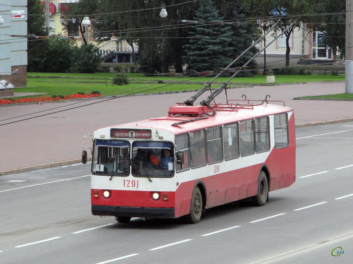 троллейбус картинки фото улица ижевск часто встречался корпус