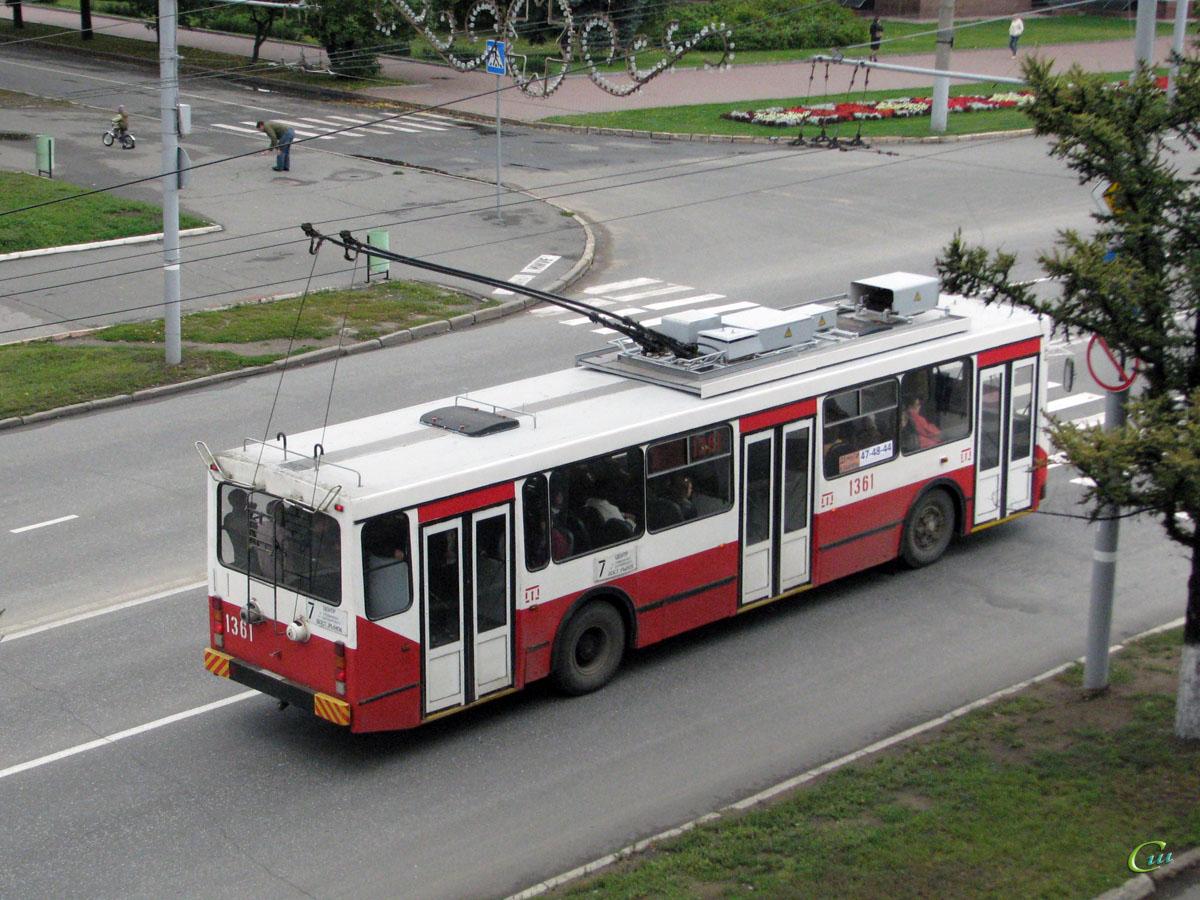 длина троллейбус картинки фото улица ижевск роспись предварительное резервирование