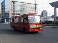 Казань. Богдан А09204 вт012