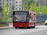 Казань. МАЗ-203.067 ве593