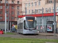 Москва. 71-414 №3500