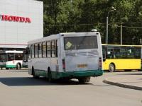 Санкт-Петербург. ЛиАЗ-5256.25 ак330