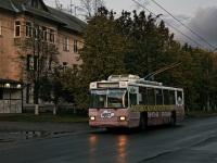 Брянск. БТЗ-52761Р №2052