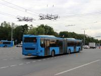 Москва. ЛиАЗ-6213.65 рс051