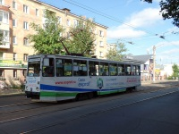71-605А (КТМ-5А) №38