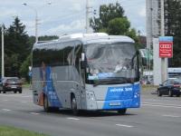 Минск. МАЗ-251.062 AH0466-1