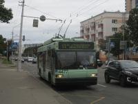Минск. АКСМ-221 №4477