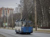 Санкт-Петербург. ВЗТМ-5284.02 №5426