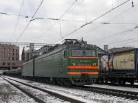Санкт-Петербург. ВЛ15-024
