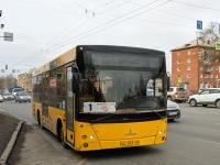 Кемерово. МАЗ-206.068 ас833