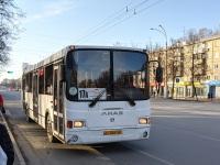 Кемерово. ЛиАЗ-5293.60 ас866