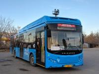 Кемерово. Volgabus-5270.G2 ат824