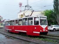 Омск. 71-605А (КТМ-5А) №33