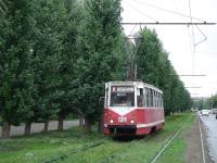 Омск. 71-605 (КТМ-5) №62