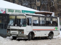Калуга. ПАЗ-32054 м473кв