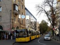 Киев. Богдан Т90110 №2316