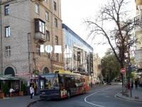 Киев. Богдан Т70110 №2356
