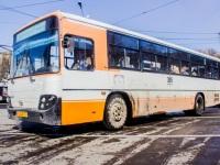 Комсомольск-на-Амуре. Daewoo BS106 ка448