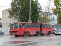 Вологда. Ikarus 280.33 ав655