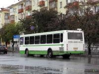 Вологда. ЛиАЗ-5256.26-01 ак422