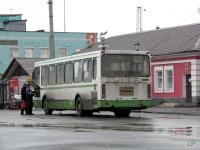Вологда. ЛиАЗ-5256.35 ае170