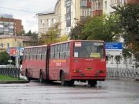 Вологда. Ikarus 280.33 ав666