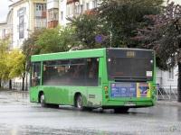 Вологда. МАЗ-206.067 в479рр