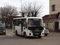 Евпатория. ПАЗ-320405-04 Vector Next в993са
