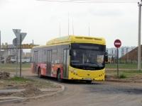 Волжский. Volgabus-5270.G2 в568ре