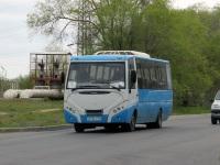 Волжский. Volgabus-4298.01 а973ко