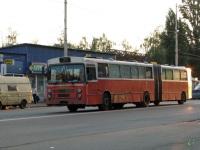 Киев. Säffle (Volvo B10MA-55) 014-68KA