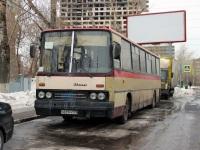 Москва. Ikarus 250.70 о659ру