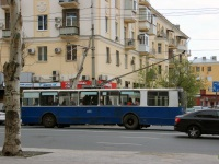 Волгоград. ЗиУ-682В-012 (ЗиУ-682В0А) №1166