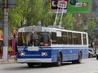 Волгоград. ЗиУ-682Г-016 (012) №1292
