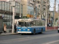 Волгоград. ЗиУ-682Г-012 (ЗиУ-682Г0А) №6016